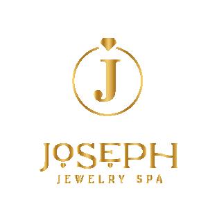 Jewelery Spa